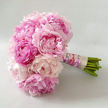 Wedding Flowers For Spring Weddings I Canadian Wedding Blog